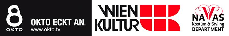 Logos Kooperationen
