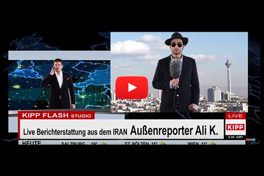 Vorschaubild Ali K