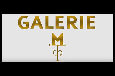 Vorschau Clips Galerie Muehlschlegel