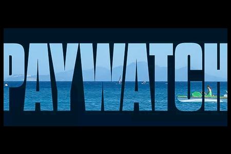 Paywatch Titelbild