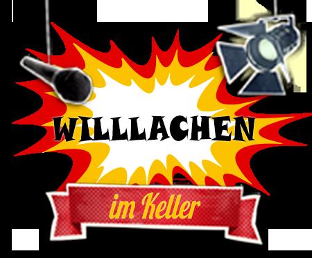 Willlachen