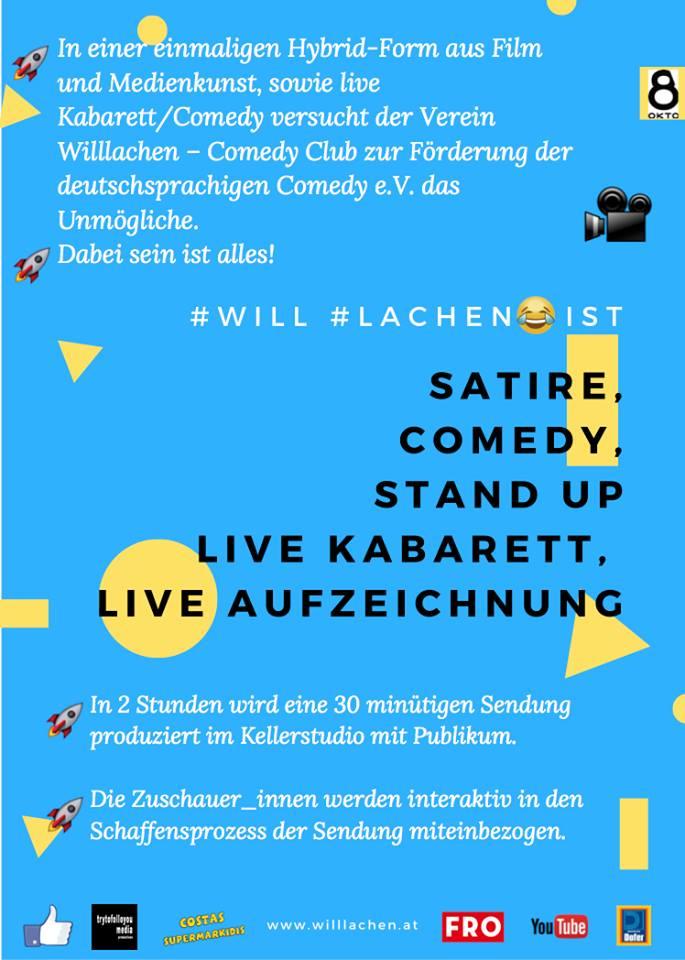 Flyer-Willlachen-Aufzeichnung-Dezember-2017-Back
